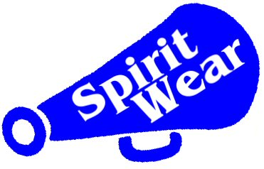 Just A Reminder That Our Fall Spiritwear Apparel Orders Are Due Friday