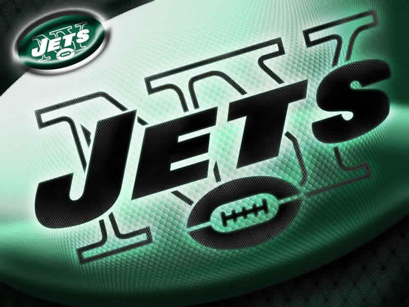 New York Jets New York Jets Wallpapers 1024 X 768