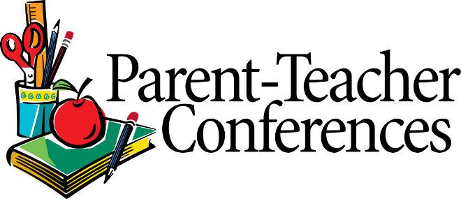 Image result for parent Conference clipart