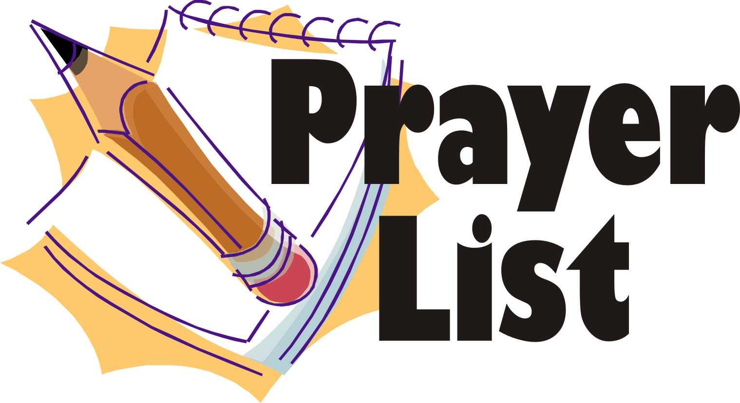 Christian Prayer Clipart - Clipart Kid