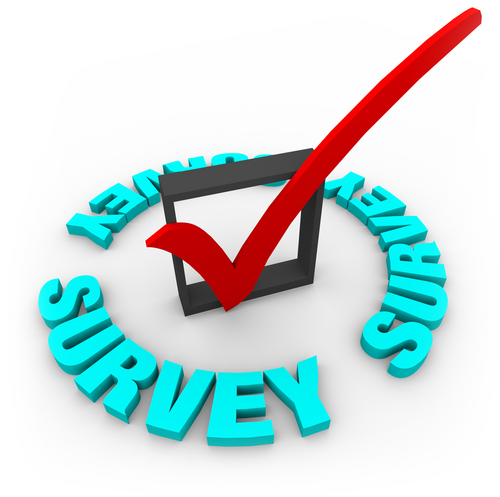 Support Companies   Complete A Survey To Help Japan And Win An Ipad2