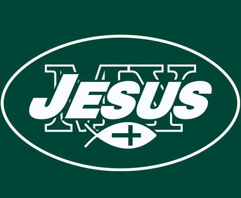 There Is 39 New York Jets Logo   Free Cliparts All Used For Free