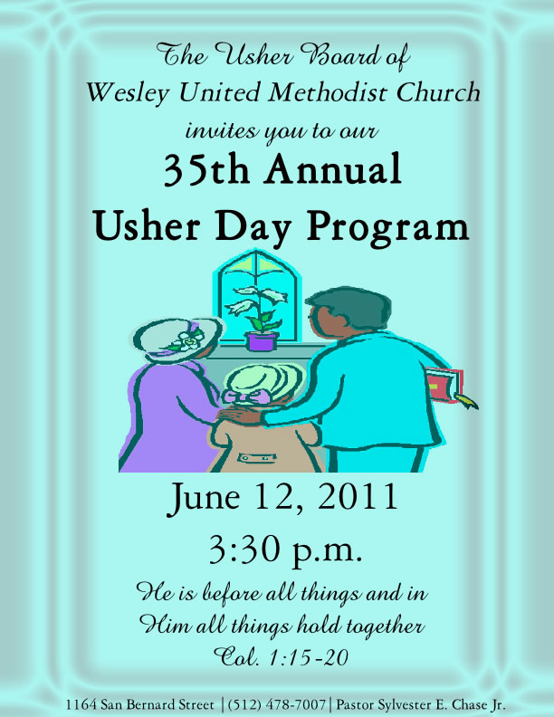 usher s anniversary program www docstoc com docs icicle image clipart icicle clipart free