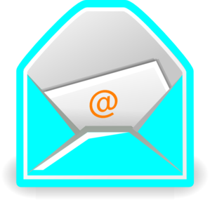 10 Animated Email Clipart Free Cliparts That You Can Download To You