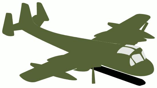Air Force Rank Clip Art Success - Clipart Kid