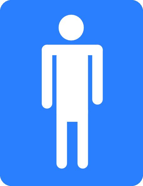 Boys Bathroom Clipart Index Of. Boys Bathroom Sign Clipart   Clipart Kid