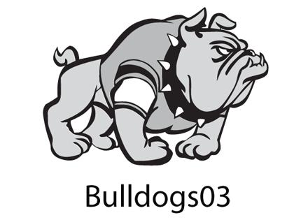 Bulldogs   Mascots   Schoolpride