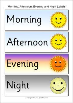 good-morning-greetings-lesson-mVx2NR-cli
