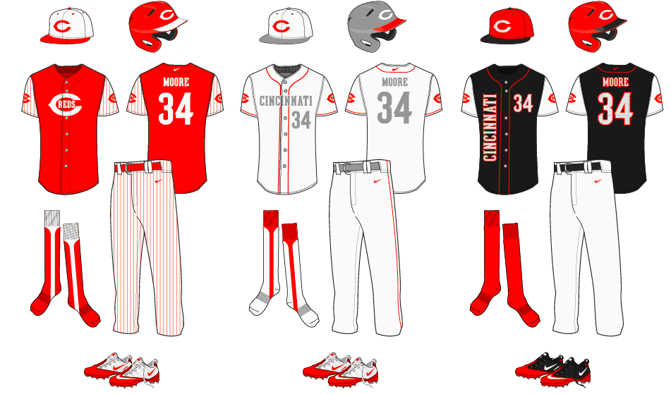 New Baseball Uniforms New Baseball Uniforms New Baseball Uniforms New