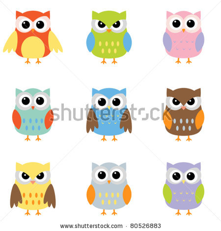 Sad Owl Clipart Sad Girl Clipart Black And