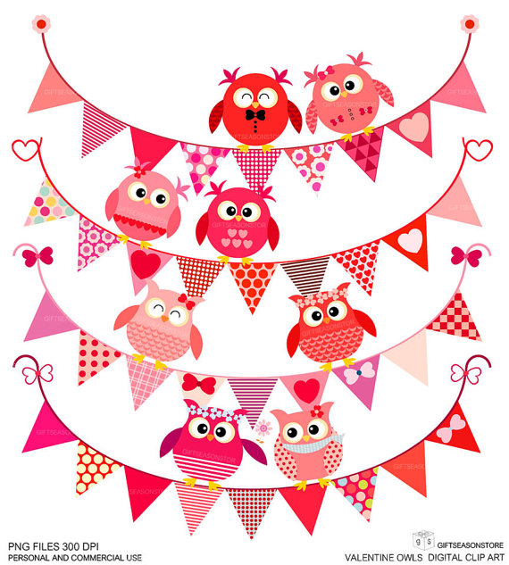 There Is 19 Birthday Owl   Free Cliparts All Used For Free