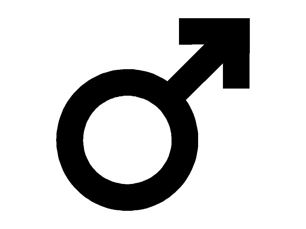 Image result for male symbols