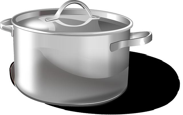 Clip Art Pot Clipart cooking pot clipart kid free to use public domain kitchen clip art page 2