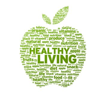 Healthy Living Tips  Discover A Simple Approach To Improve Your Health