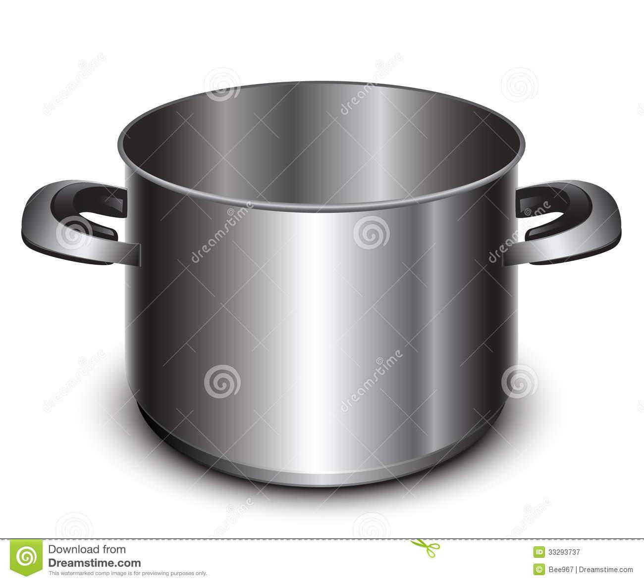 Clip Art Steel Pans Clipart - Clipart Suggest