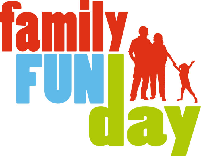 Nami Family Fun Day A Success