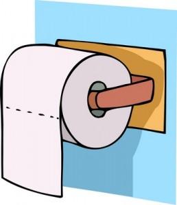 Clip Art Toilet Paper Clip Art toilet paper clipart kid clip art roll of paper