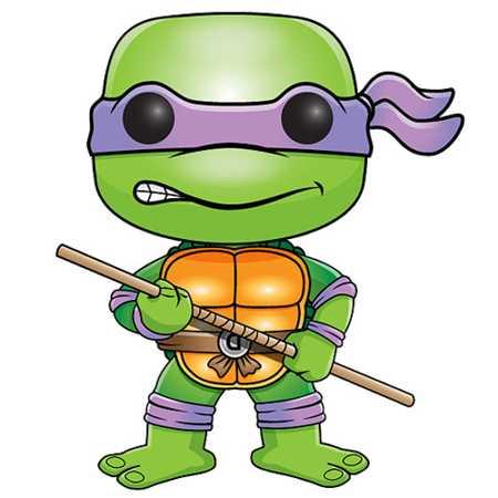 Teenage Mutant Ninja Turtle Invitations as good invitation example