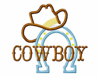 10 Cowboy Baby Boy Free Cliparts That You Can Download To You Computer
