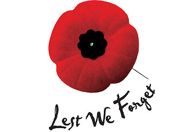 10 Remembrance Day Poppy Template Free Cliparts That You Can Download
