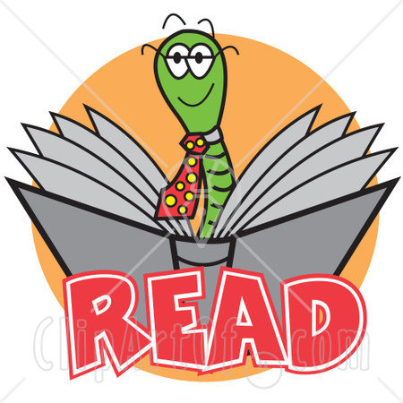Armand S Blog  Kids Reading Clipart
