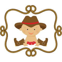 baby-cowboy-clipart-clipart-panda-free-clipart-images-ZNbSE2-clipart ...