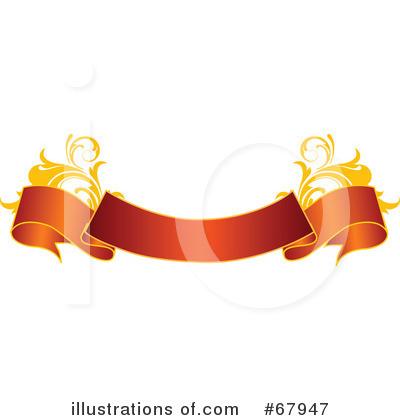 Christmas Banner Clipart - Clipart Kid