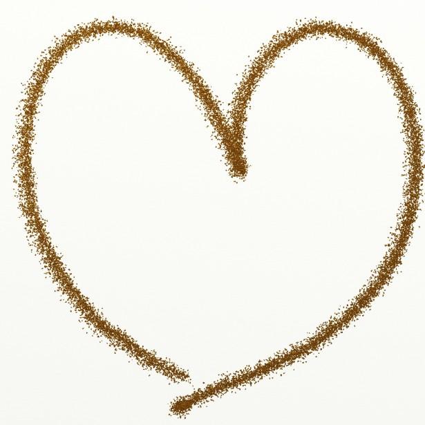 Clip Art Glitter Clip Art glitter and sparkle clipart kid gold cuore di dawn hudson