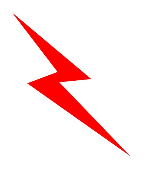 Clip Art Flash Clipart flash clipart kid lightning clipart