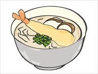 Roast Beef Ramen Noodles Ground Beef Ramen Noodle Recipe Roast Beef