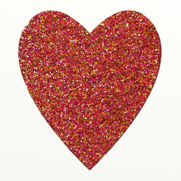 Clip Art Glitter Clipart glitter clipart kid silver heart clipart