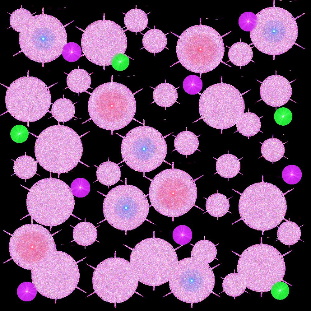 Clip Art Glitter Clipart glitter clipart kid twinkle stars 1000x1000 png by jssanda on deviantart
