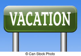 Winter Vacation Clipart And Stock Illustrations  4901 Winter Vacation