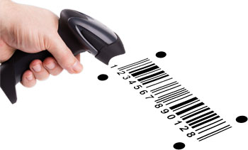 Barcode Scanner Clipart Quotes