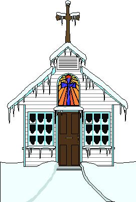 September Church Free Clipart - Clipart Kid