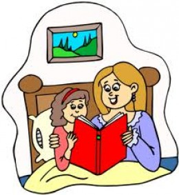 Pick Up Toys Clipart -...