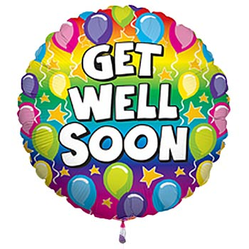 Clip Art Get Well Soon Free Cliparts That You Can Download To You
