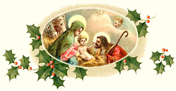 Clip Art Religious Christmas Clipart religious christmas december clipart kid 24 2013 8 00 pm 12 am