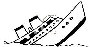 Find Clipart Ship Clipart Image 27 Of 254