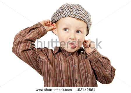 Go Back   Gallery For   Disobedient Child Clipart