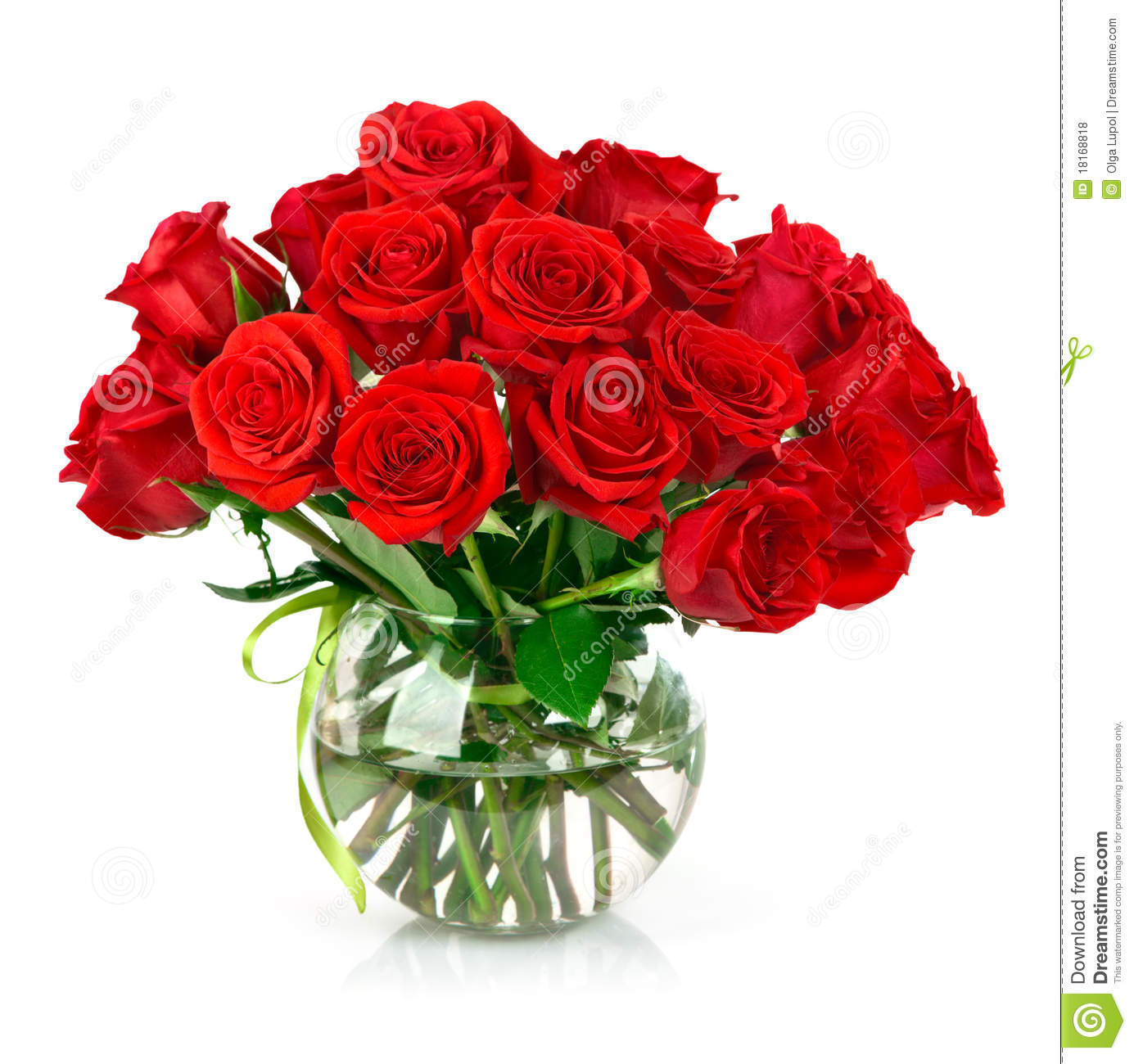Bouquet Of Roses Clipart - Clipart Suggest