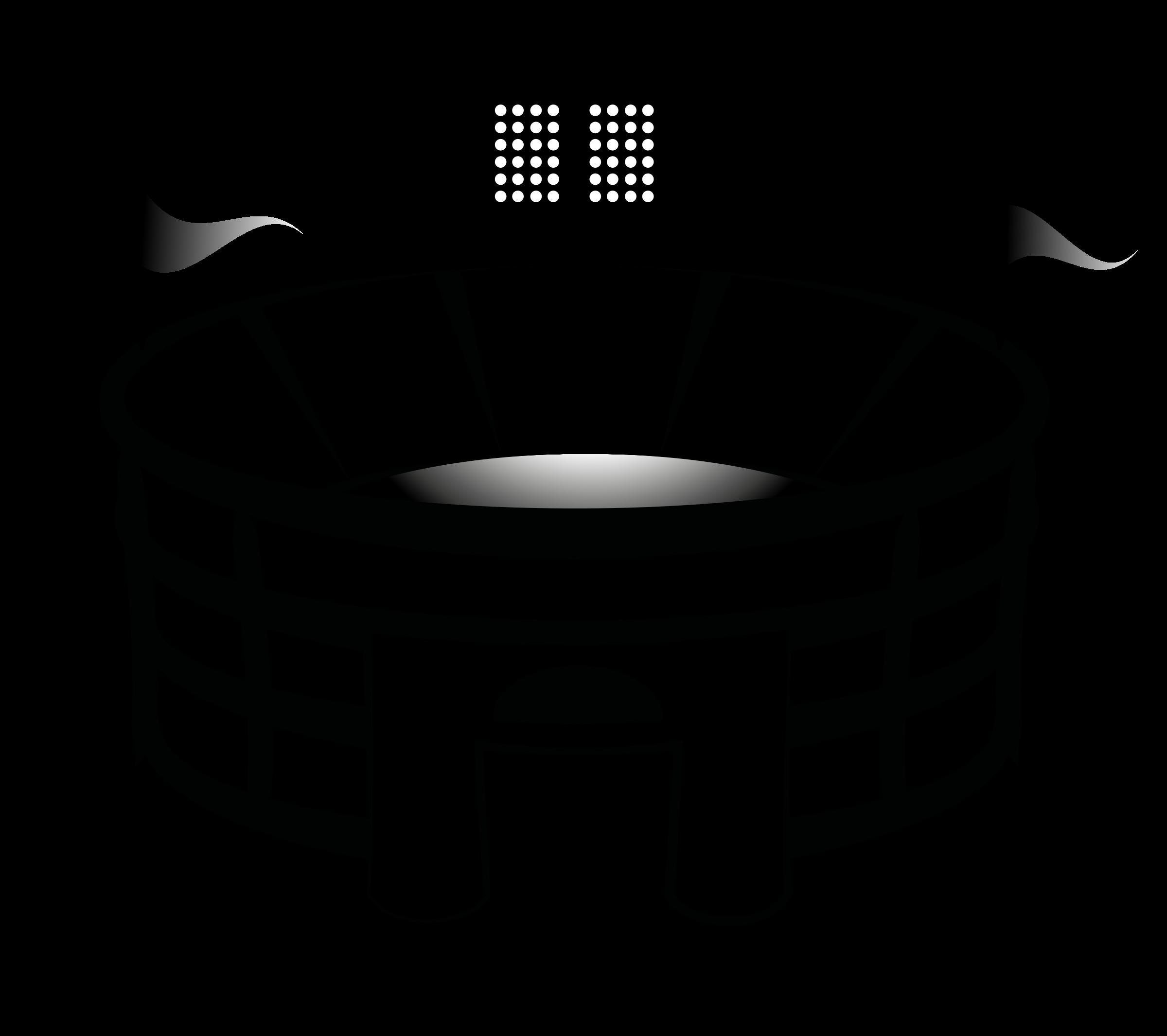 Stadium Clip Art