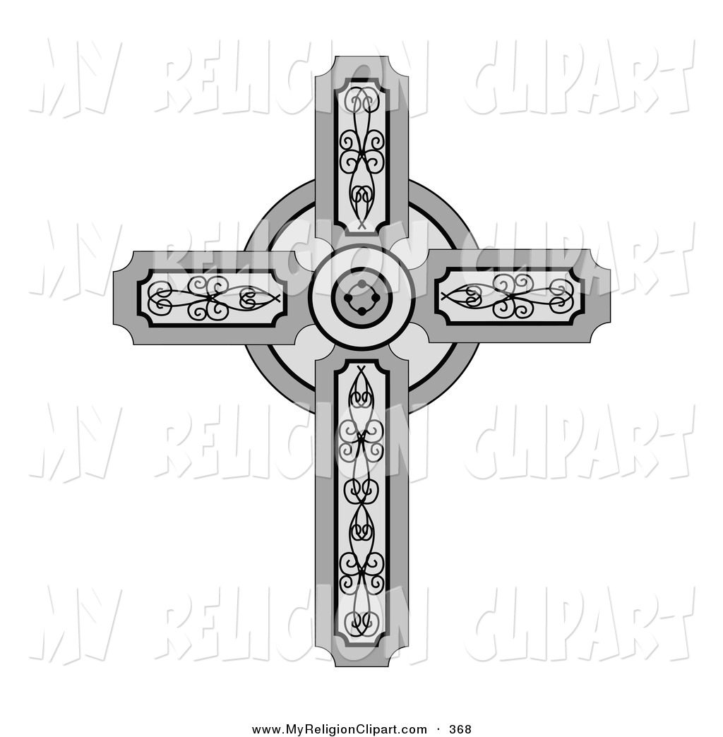 Go Back   Images For   Simple Christian Cross Designs