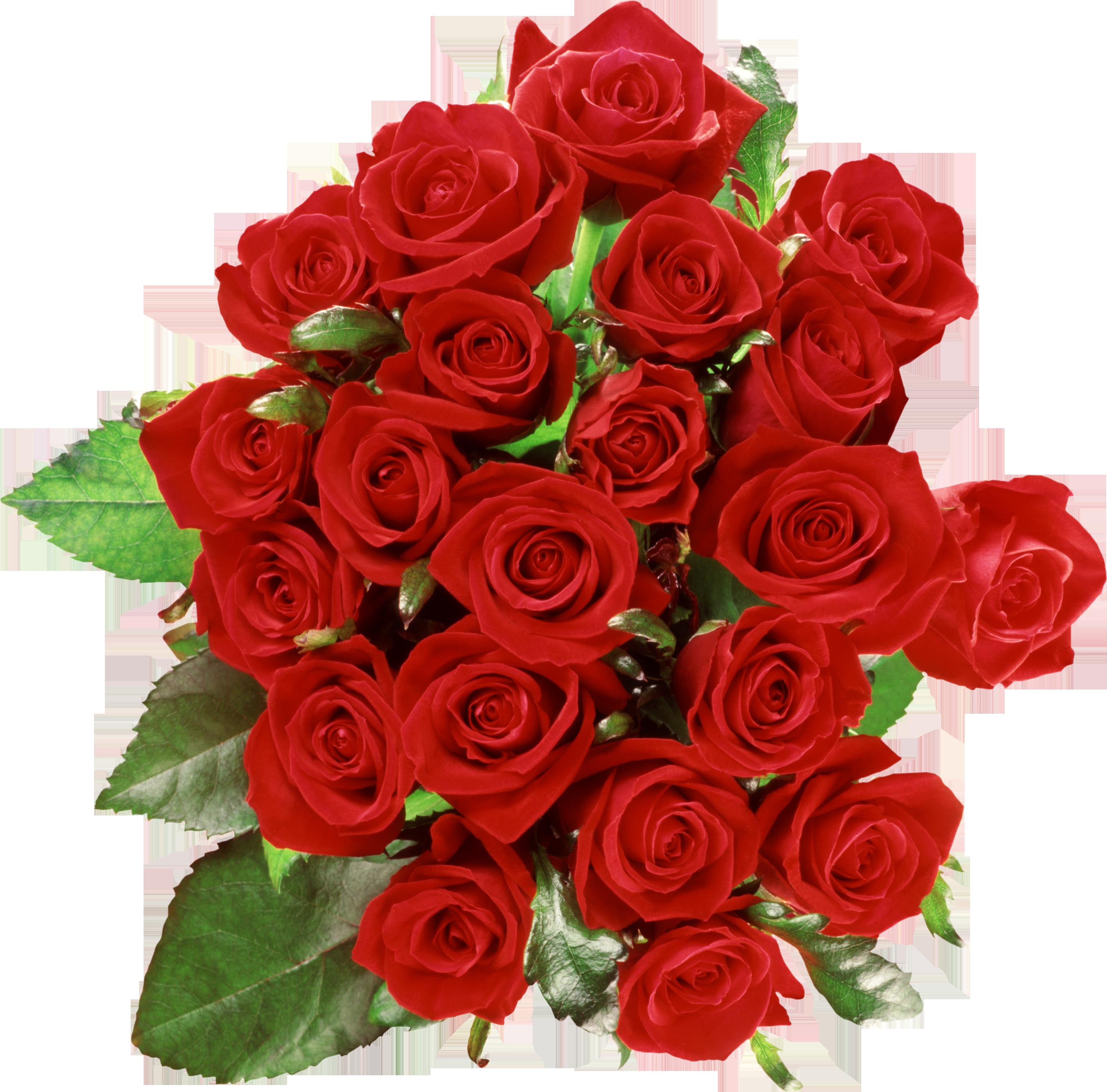 Rose Bouquet Clipart - Clipart Suggest