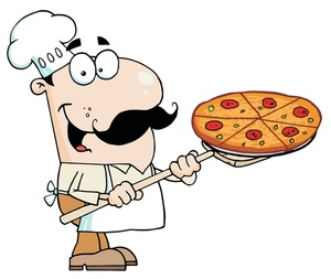 Image result for italian clipart