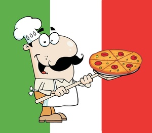 Clip Art Italian Clipart italian chef clipart kid flag clip art images stock photos clipart