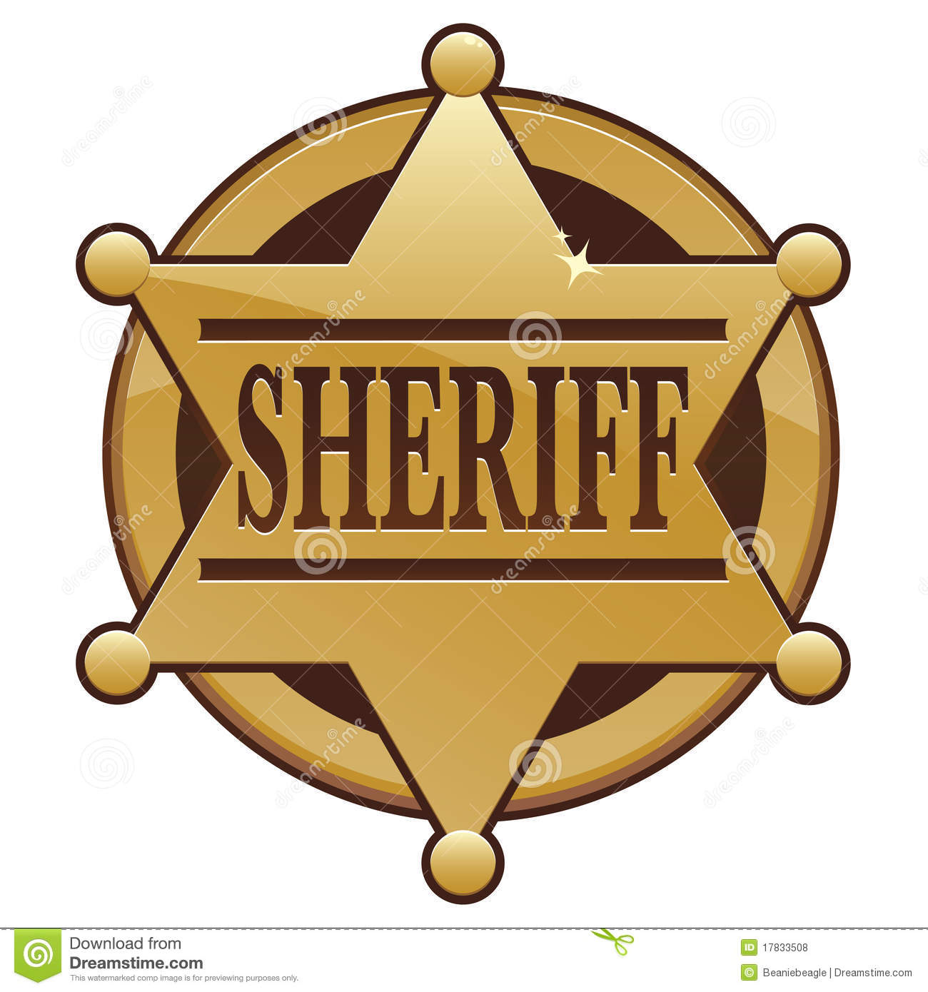 sheriff badge clipart clipart suggest sheriff's badge clip art sheriff badge clipart black and white