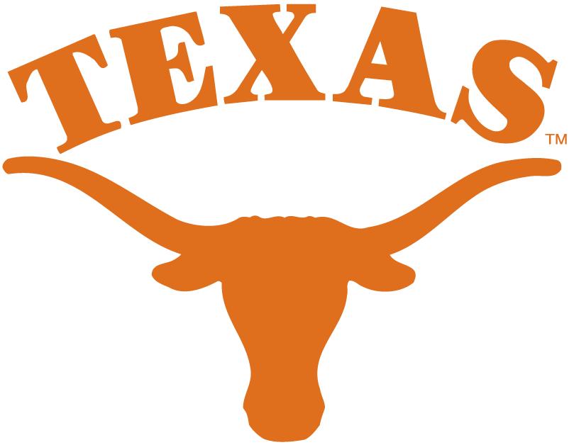 Texas Longhorns Logo Clipart - Clipart Kid