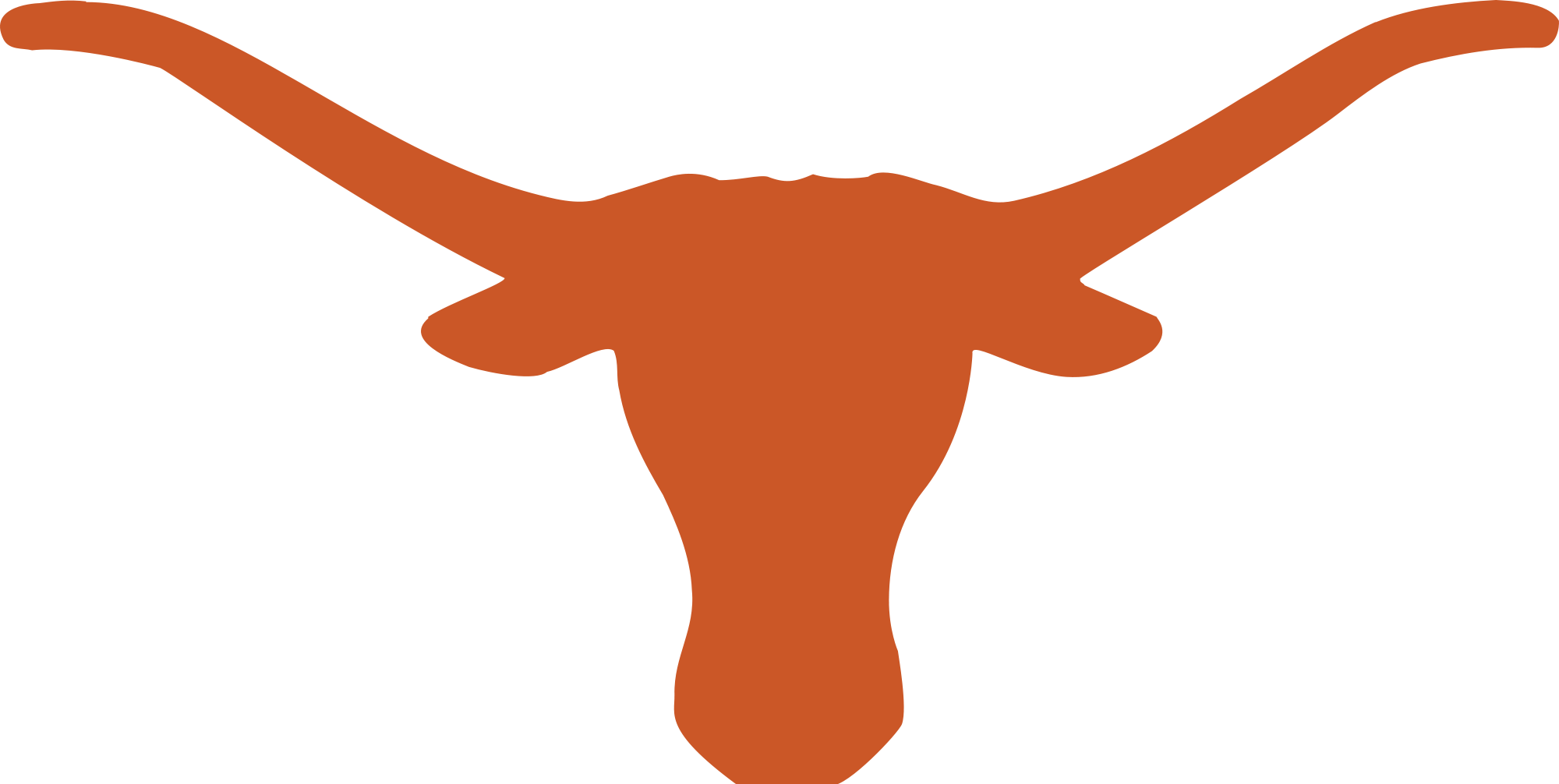 Univ  Of Texas  What Is A Good Gmat Score To Get Into Univ  Of Texas