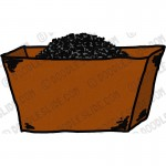 Clipart Raw Materials Clipart Editor Clipart Construction Clipart Org